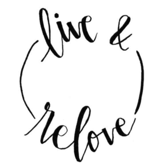 liveandrelove